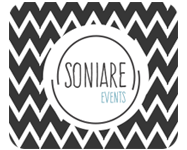 Soniare Logo