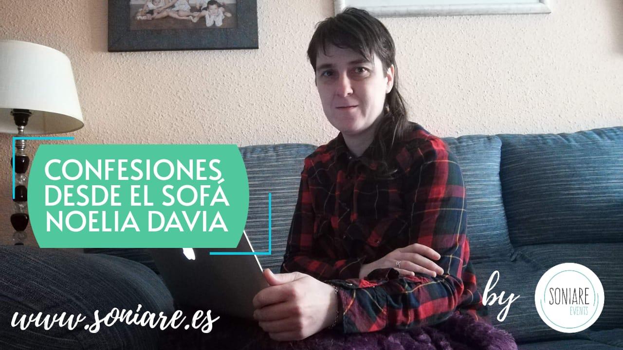 Noelia David fotografos