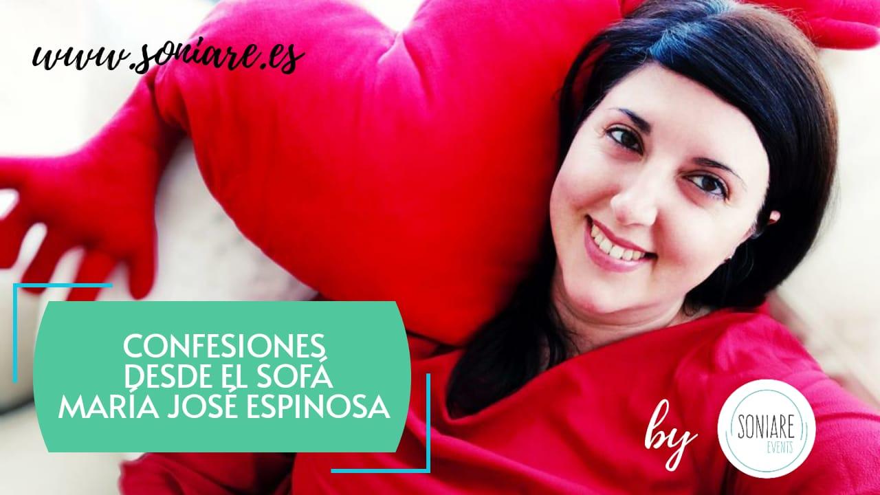 Maria Joser Espinosa