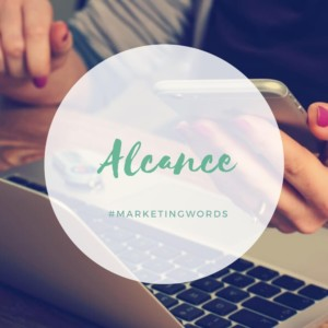 Marketing Digital Words Alcace